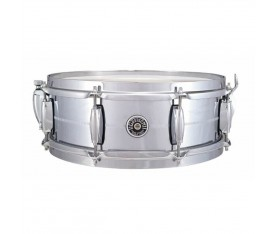 Gretsch GB4160 Brooklyn 14 x 5 Trampet