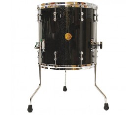 Gretsch New Classic 16''x16'' Floor Tom NC-1616F-BSL