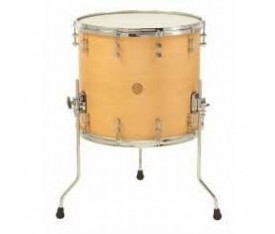 Gretsch New Classic 16''x16'' Floor Tom NC-1616F-VG