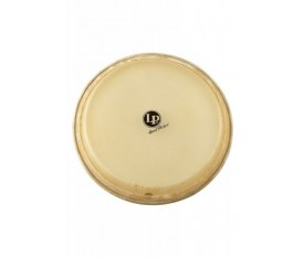 LATIN PERCUSSION 265BE 11x7.5'' X-Serisi Conga Derisi