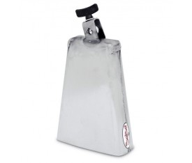 LATIN PERCUSSION ES-17 Salsa Bg Band Bell Cowbell