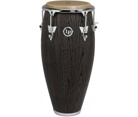 LATIN PERCUSSION LP1100SA 11'' Uptown Serisi Sculpted Ash Quinto
