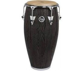 "LATIN PERCUSSION LP1250SA - LP® Uptown Sculpted Ash 12-1/2"" Tumba"