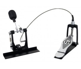 LATIN PERCUSSION LP1500 - LP® Cajon Pedal