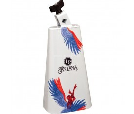 LATIN PERCUSSION LP205 - LP® Timbale Cowbell