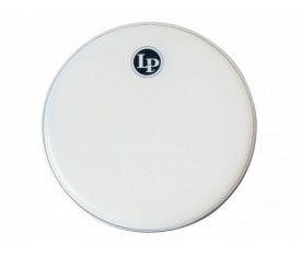 "LATIN PERCUSSION LP247A 13"" Timbal Derisi"