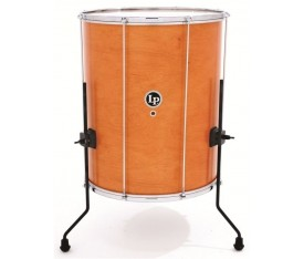 "LATIN PERCUSSION LP3018 - 18""x22'' Ağaç Surdo"