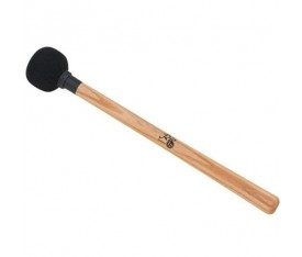 Latin Percussion LP3048M Wood Surdo Mallet