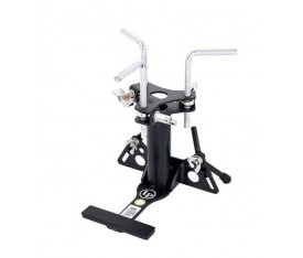 LATIN PERCUSSION LP388M Multi Gajate Bas Pedal Aparatı