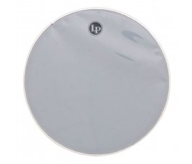 "Latin Percussion LP3903 12"" Repinique / Caixa Head"