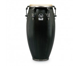 "LATIN PERCUSSION LP559-TRRB - 11-3/4"" Raul Rekow Top Tuning Signature Conga"