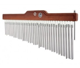LATIN PERCUSSION LP625 72 Bar Whole-Tone Serisi Chime