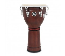 "LATIN PERCUSSION LP720RG 12"" Richie ""Gajate"" Garcia Signature Djembe"