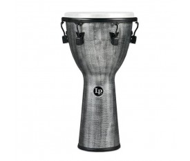 "LATIN PERCUSSION LP727G 12""-1/2 FX Serisi Djembe"