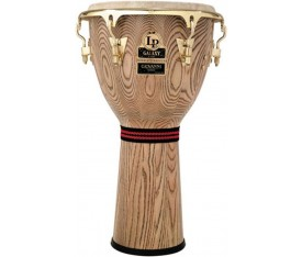 Latin Percussion LP799XAW Giovanni Galaxy Series Djembe