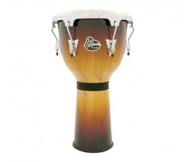 LATIN PERCUSSION LPA632-VSB 12.5'' Aspire Serisi Djembe