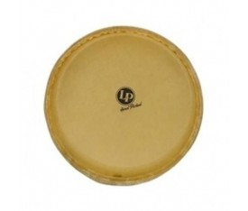LATIN PERCUSSION LPA640B 11'' Conga Derisi