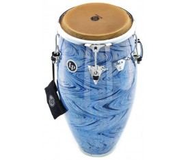 LATIN PERCUSSION LPL522X-JM - 11'' Legends Jose Madera Signature Quinto