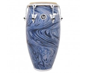 "LATIN PERCUSSION LPL552X-JM - 12-1/2"" Legends Jose Madera Signature Tumba"