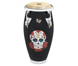 LATIN PERCUSSION LPM198-KP - LP® Miniature Collection Karl Perazzo Mini Conga