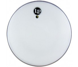 LATIN PERCUSSION LP247B 14'' Plastik Timbal Derisi