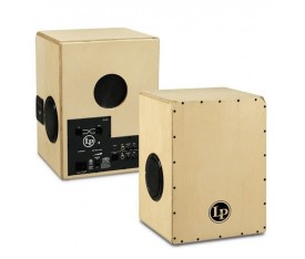 LP Bluetooth Mix Cajon 240V