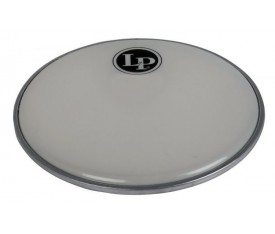 LATIN PERCUSSION LP247D 12'' Plastik Timbal Derisi