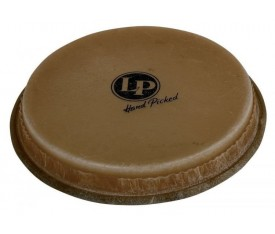 LATIN PERCUSSION LP263A 7-1/4'' Bongo Derisi