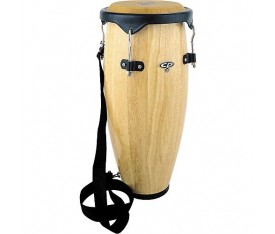 LATIN PERCUSSION WB2040 9x21'' World Beat Caribe Serisi Conga
