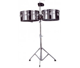 Maxtone LT156 Timbal