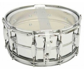 Ludwig LB416T Trampet 5x14 inch