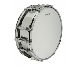 Ludwig LC054S Trampet