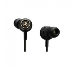 Marshall ACCS-00169 Mode In-Ear Kulaklık