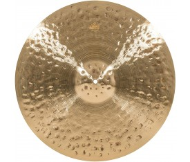 Meinl Byzance 20 Inch Light Ride Zil (Thin)