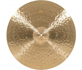 Meinl Byzance 22 Inch Light Ride Zil (Thin)