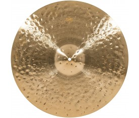 Meinl Byzance 22 Inch Ride (Thin)