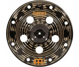 Meinl Classics Custom 16 Inch Trash China Zil (Thin)