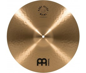 Meinl Pure Alloy 16 Inch Crash Zil (Medium)