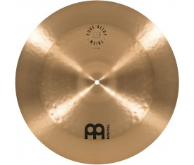 Meinl Pure Alloy 18 Inch China Zil (Medium)