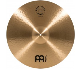 Meinl Pure Alloy 20 Inch Ride Zil (Medium)