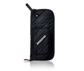 Mono M80-ST-BLK M80 Studio Stick Bag