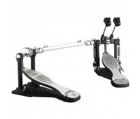 NATAL H-PS-DPF Double Pedal Fast Cam