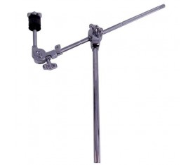 NATAL H-PS-MB Hardware Pro Series Mini Boom