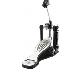 NATAL H-ST-SPF Single Bass Pedal Fast Cam