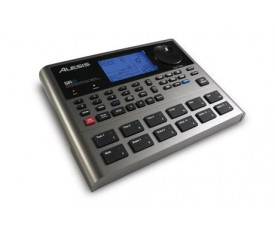 Alesis SR18 - Portable Drum Machine