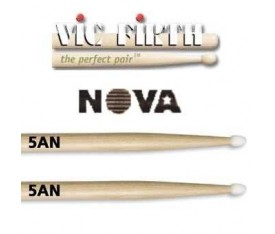 Vic Firth N5AN 5AN Nova Baget