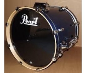 Pearl 24 x 18 Bass Drum w/BB300