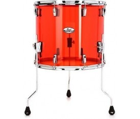 PEARL CRB1413F/C731 Crystal Beat Serisi 14x13 Floor Tom
