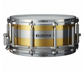 "PEARL CS1465F 14x6,5"" Chad Smith Limited Free Floater Serisi Trampet"