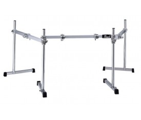 PEARL DR-503 Rack Stand